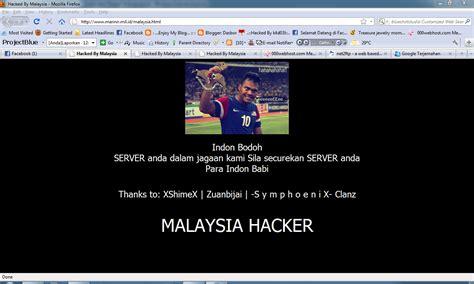 situs malaysia yang di hack indonesia foto bugil bokep 2017