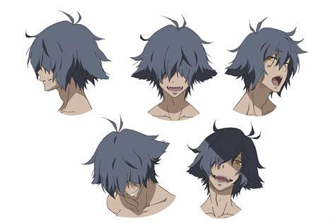 anime design rokka no yuusha promotional 3 otaku tale