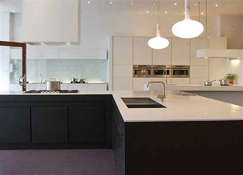 latest kitchen interior designs latest kitchen design ideas from copenhagen s kitchen