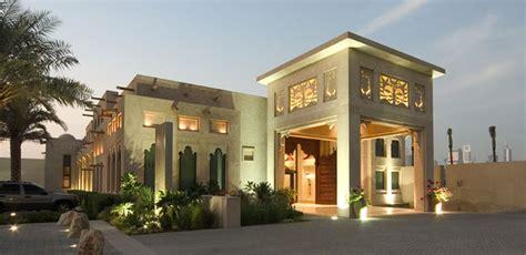 interior design house modern moroccan house plans
