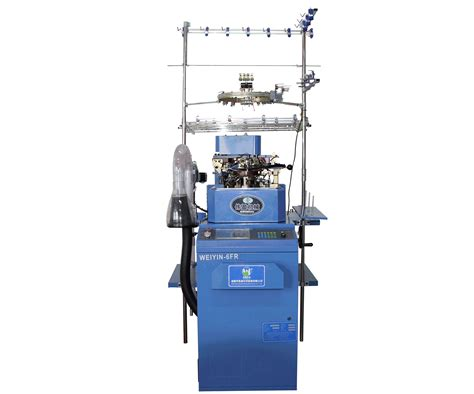 sock equipment china socks machine sewing machine toe closing machine hosiery knitting machine socks