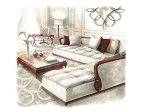 Kursi Sofa Semarang christopher sofas refil sofa