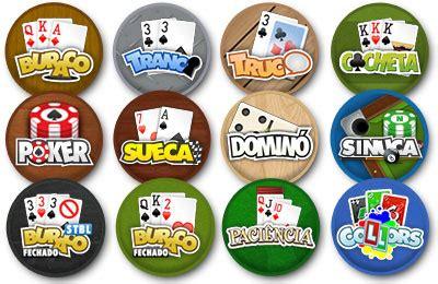 netcartas buraco tranca poker sinuca  truco  gratis