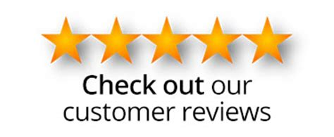 View Our Customer Testimonials And Pictures To Get | used mercedes parts mercedes international rancho