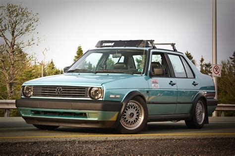 volkswagen gli stance vw jetta mk2 modified stance modified vw