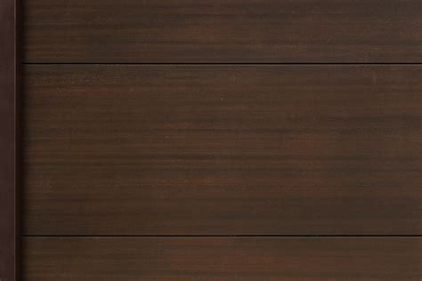 Wood Veneer For Doors by Entry Door In Stock Single Modern Technology With Walnut Finish Modern Collection