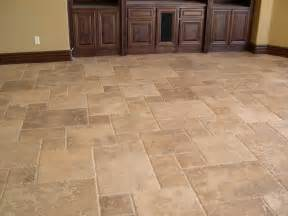 tile kitchen floor ideas best 25 tile floor patterns ideas on cement