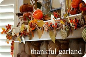 Diy home decor crafts for the thanksgiving holiday style motivation
