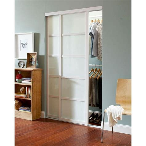 1000 ideas about contractors wardrobe on