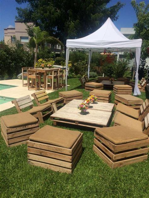 garden seating pallet garden seating furniture pallet furniture plans