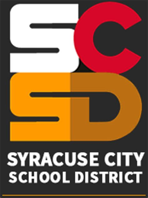 the syracuse city school district syracuse ny