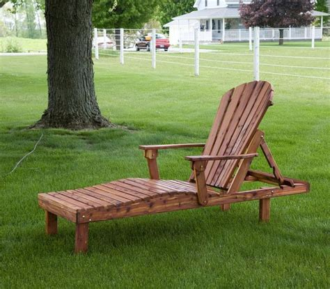 17 best images about amish outdoor furniture gliders on