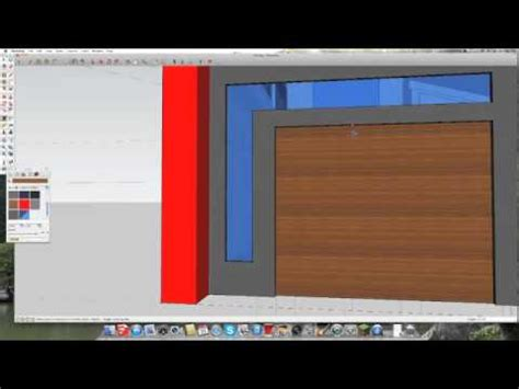 google sketchup layout youtube passive solar home design google sketchup youtube