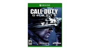 aimbot xbox 360 cod ghosts