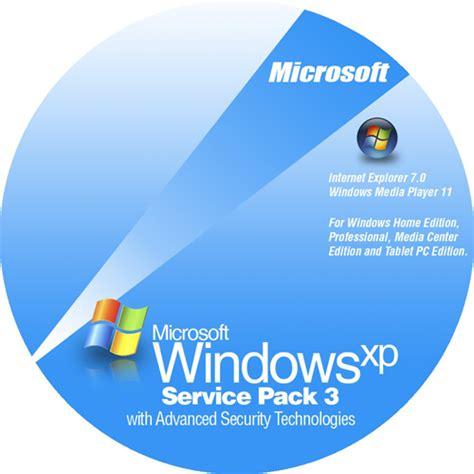 membuat windows xp sp3 jadi genuine tutorial membuat windows xp sp3 original 2011 kumpulan