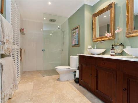 bathroom louvre windows country bathroom design with louvre windows using frameless glass bathroom photo 105407