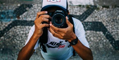 best photo backup 5 best photo backup services 2016 roundup