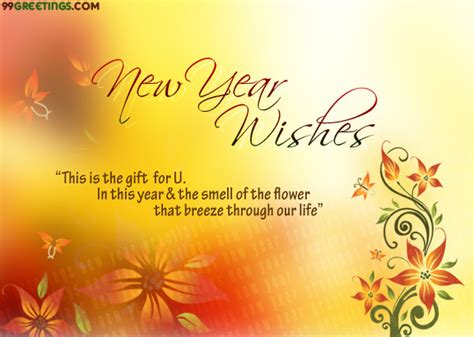 best wishes quotes for new year best new year greetings quotes quotesgram