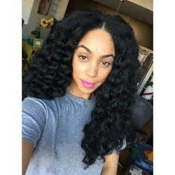 whats the best hair to use for crochet braids 17 best ideas about marley crochet braids on pinterest