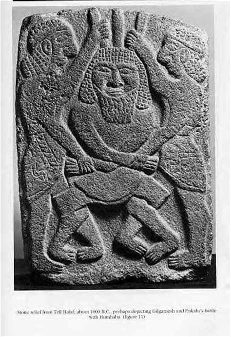 Gilgamesh Friendship Theme Essay by Epic Of Gilgamesh Friendship Essay Mfacourses887 Web Fc2
