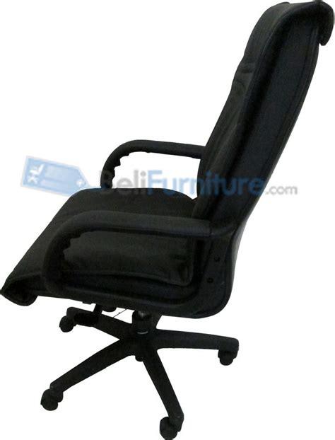 Kursi Chairman Ec 8000a chairman ec 900 a murah bergaransi dan lengkap