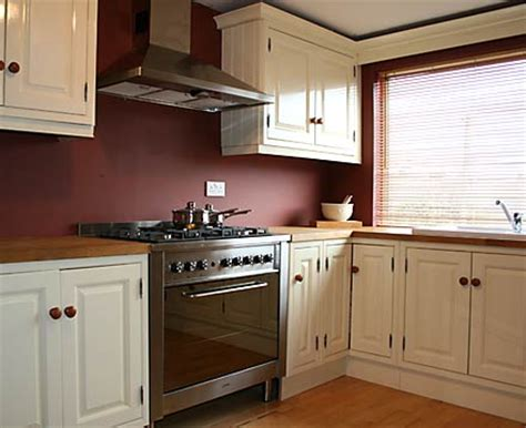 red painted kitchen cabinets home and insurance red painted kitchens