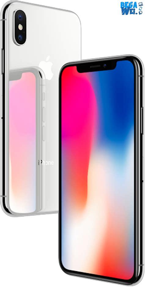 Apple Yang Murah tahun depan apple jual murah iphone x begawei