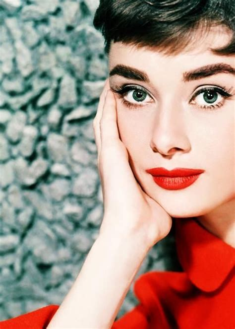 hepburn eye color 17 best images about hepburn on classic