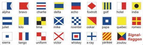 Flaggen Aufkleber Shop by Signalflaggen Aufkleber Flaggen Online De