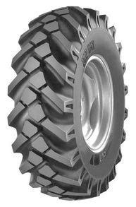 farmking tractor rear r 1 tires at simpletirecom lowest prices for harvest king farm tires simpletire com