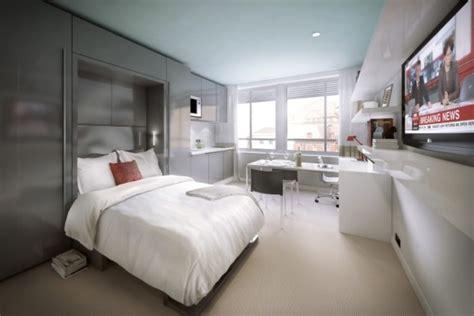 home design studio bristol vita student at colston avenue private hall in bristol