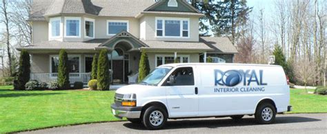 Royal Interior Cleaning by Royal Interior Carpet And Rug Cleaning