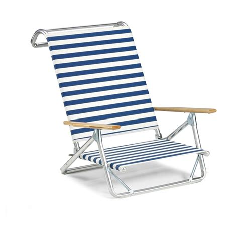 telescope casual original mini sun chaise beach chair tc