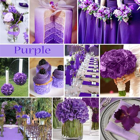 themes of colour purple 236 best wedding ideas lavender enchanted forest images