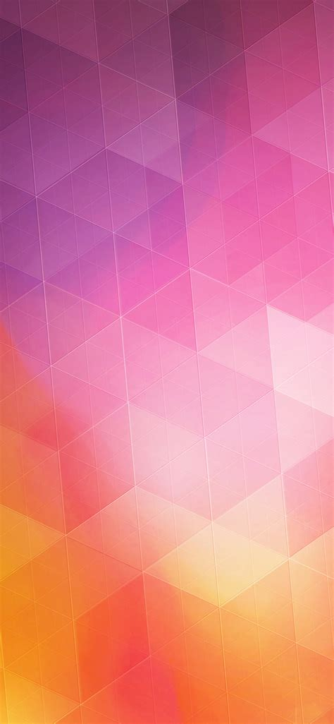 pattern wallpaper for android vb70 wallpaper android purple wall pattern papers co