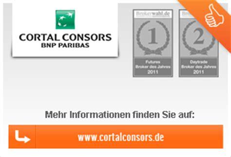 cortal bank cortal consor tagesgeld deutsche bank broker