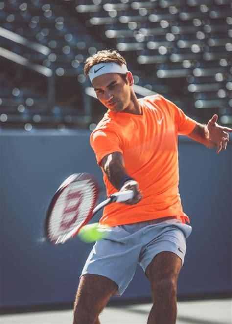 Baju Tenis Nike Roger Federer 2568 best images about tennis on ausopen tenis wimbledon and caroline wozniacki