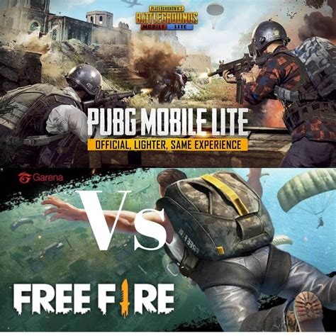 pubg   firepubg   fire comparison