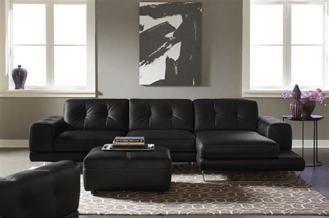 how much do natuzzi sofas cost stoney creek furniture leather furniture