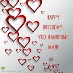 Happy Birthday Wishes For Boyfriend 25 Best Ideas About Birthday Wishes For Boyfriend On