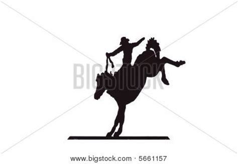 steamboat outline wyoming bucking horse outline car interior design