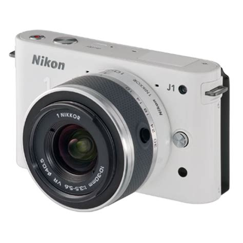 nikon 1 j1 price specifications features reviews comparison compare india news18