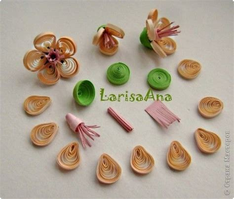 quilling tools tutorial 374 best images about quilling supplies patterns