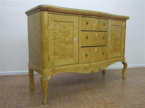 biedermeier sideboard or liquor cabinet for sale at 1stdibs