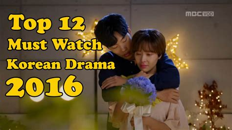 film drama korea januari 2016 top korean drama 2016 movie search engine at search com