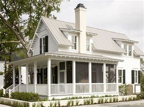 small cottage house plans with porches simple small house modern small house plans small cottage house plans small
