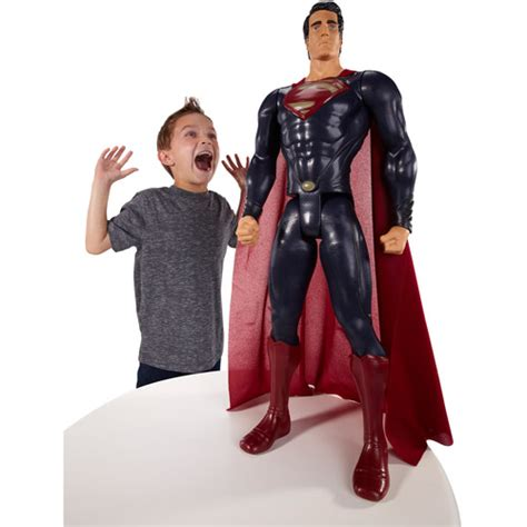 figure 31 inch 31 inch figures for 25 at walmart s