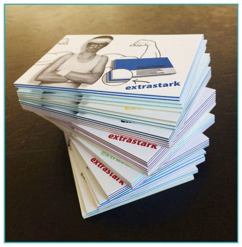 Visitenkarten Erstellen Programm by Visitenkarten Gestalten Kostenlos