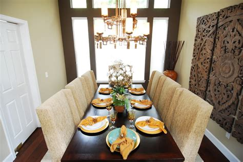 Asian Dining Room Design Ideas Think Out Of The Box With Asian Dining Room Design Ideas