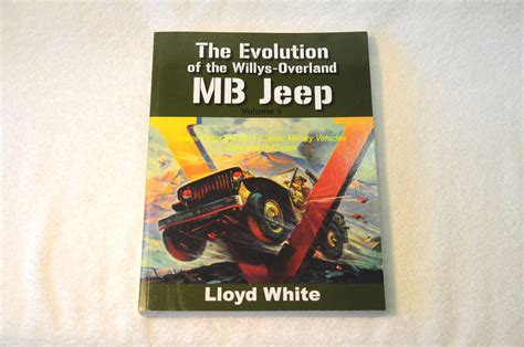 graineliers vol 1 books the evolution of the willys overland mb jeep by lloyd